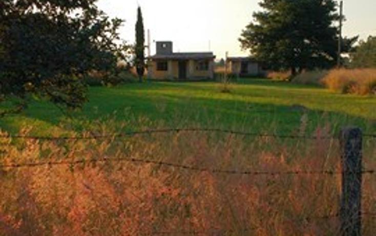 Foto de terreno habitacional en venta en, parques de tesistán, zapopan, jalisco, 2034116 no 01