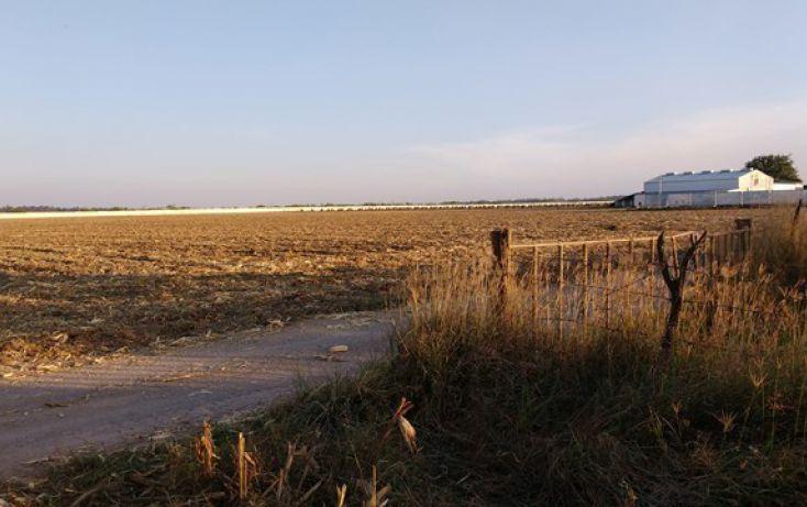 Foto de terreno habitacional en venta en, parques de tesistán, zapopan, jalisco, 2034116 no 03
