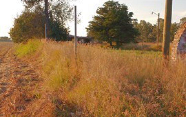 Foto de terreno habitacional en venta en, parques de tesistán, zapopan, jalisco, 2034116 no 04