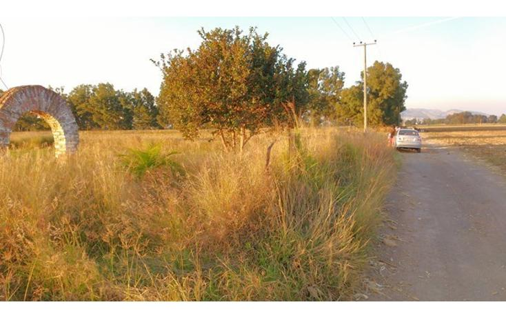 Foto de terreno habitacional en venta en, parques de tesistán, zapopan, jalisco, 2034116 no 05