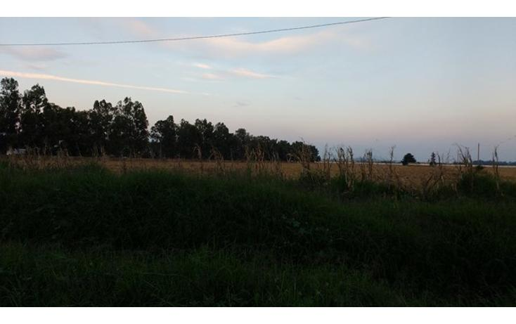 Foto de terreno habitacional en venta en  , parques de tesistán, zapopan, jalisco, 2034116 No. 08