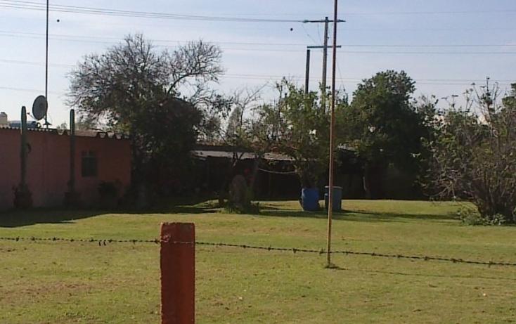 Foto de terreno habitacional en renta en  , parques de tesistán, zapopan, jalisco, 2045671 No. 07