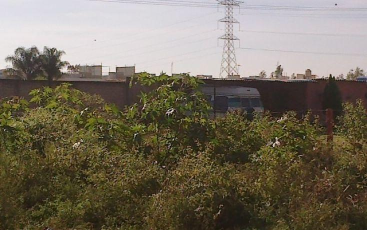 Foto de terreno habitacional en renta en, parques de tesistán, zapopan, jalisco, 2045671 no 08