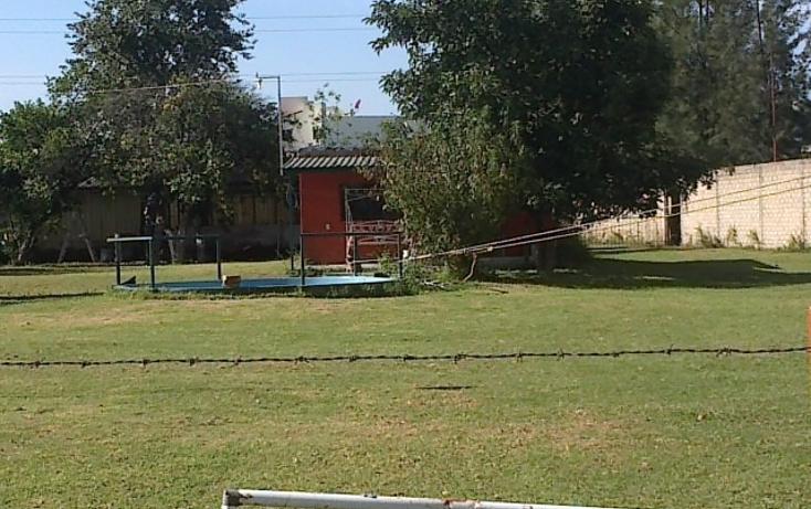 Foto de terreno habitacional en renta en  , parques de tesistán, zapopan, jalisco, 2045671 No. 09