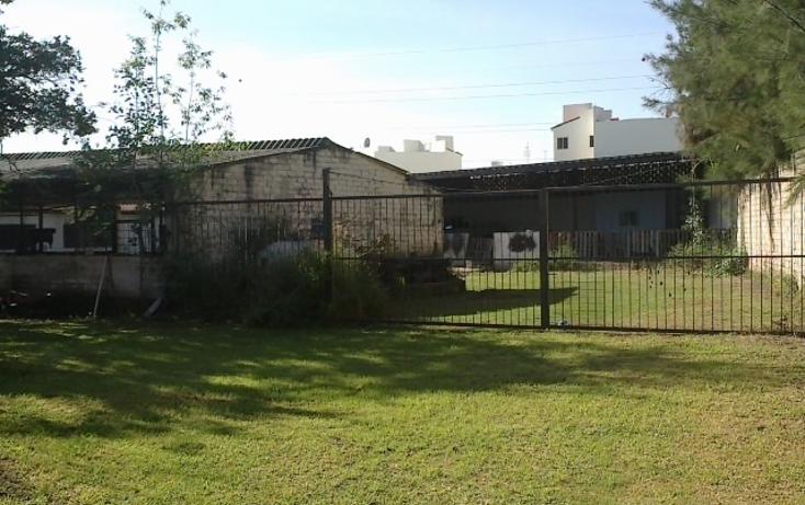 Foto de terreno habitacional en renta en  , parques de tesistán, zapopan, jalisco, 2045671 No. 10