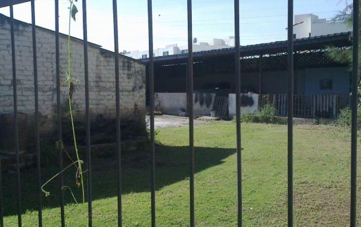Foto de terreno habitacional en renta en, parques de tesistán, zapopan, jalisco, 2045671 no 11