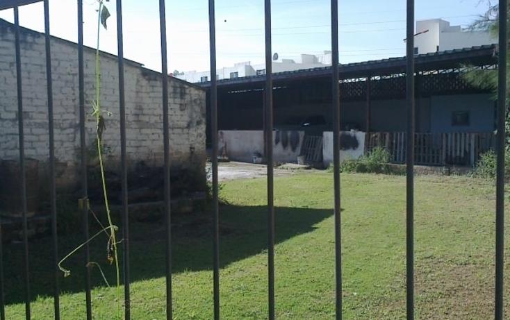 Foto de terreno habitacional en renta en  , parques de tesistán, zapopan, jalisco, 2045671 No. 11