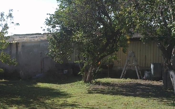 Foto de terreno habitacional en renta en  , parques de tesistán, zapopan, jalisco, 2045671 No. 14