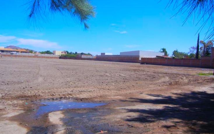 Foto de terreno habitacional en venta en  , parques de tesistán, zapopan, jalisco, 501127 No. 19