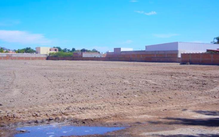 Foto de terreno habitacional en venta en  , parques de tesistán, zapopan, jalisco, 501127 No. 20