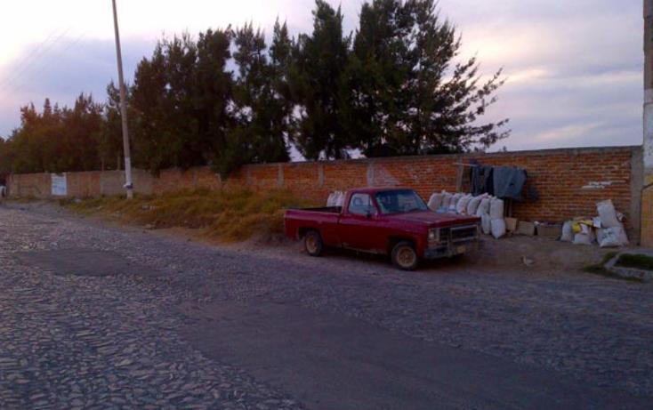 Foto de terreno habitacional en venta en  , parques de tesistán, zapopan, jalisco, 501127 No. 23