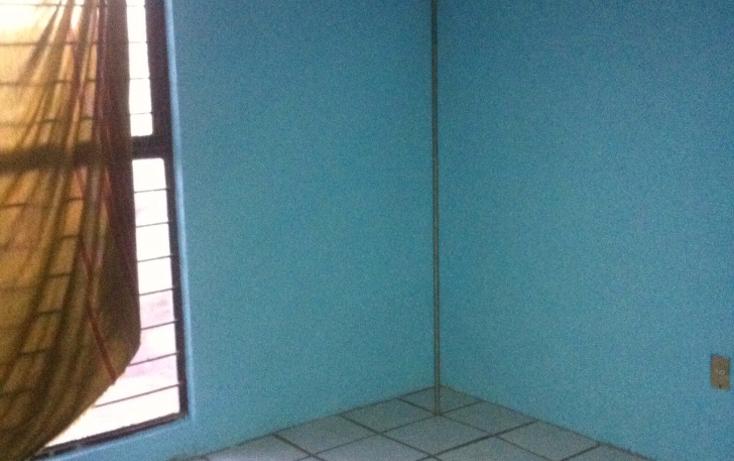 Foto de casa en venta en  , parques de zapopan, zapopan, jalisco, 1663376 No. 03
