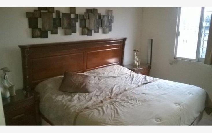 Foto de casa en venta en  4567, parques del bosque, san pedro tlaquepaque, jalisco, 625495 No. 06