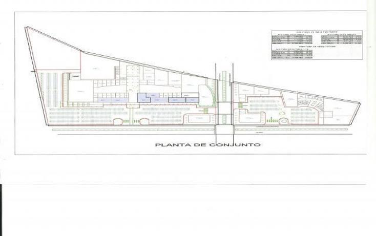Foto de nave industrial en renta en  , parques del castillo, el salto, jalisco, 1448737 No. 02