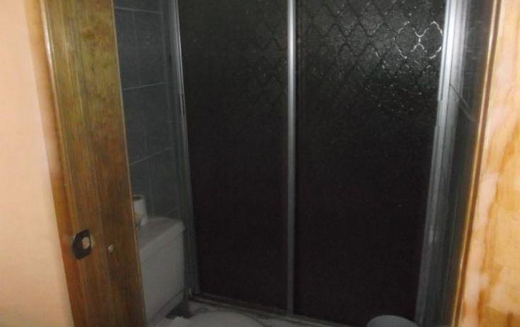 Foto de casa en venta en, parques del castillo, el salto, jalisco, 2007286 no 04