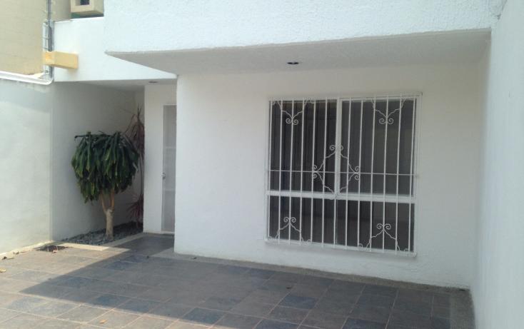 Foto de casa en venta en  , parques del sur, león, guanajuato, 2001152 No. 03
