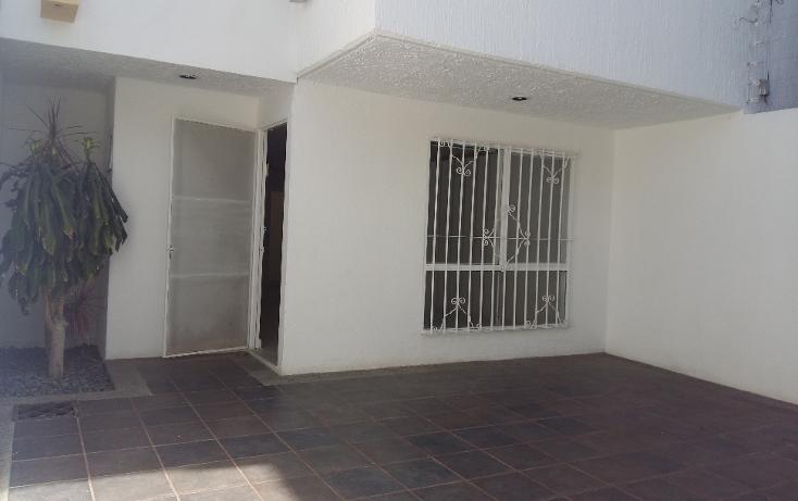 Foto de casa en venta en  , parques del sur, león, guanajuato, 2001152 No. 04