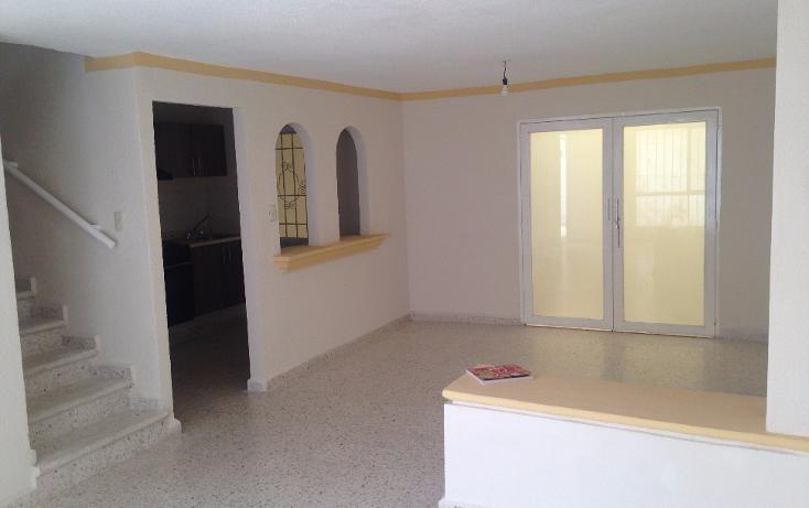 Foto de casa en venta en  , parques del sur, león, guanajuato, 2001152 No. 05