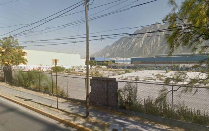 Foto de terreno comercial en renta en, parques la fama, santa catarina, nuevo león, 1830878 no 01