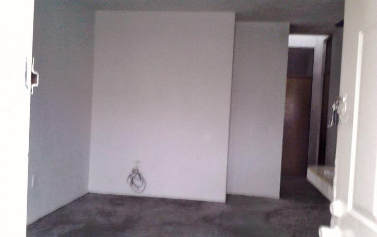 Foto de casa en venta en, parques las palmas, puerto vallarta, jalisco, 1239927 no 02