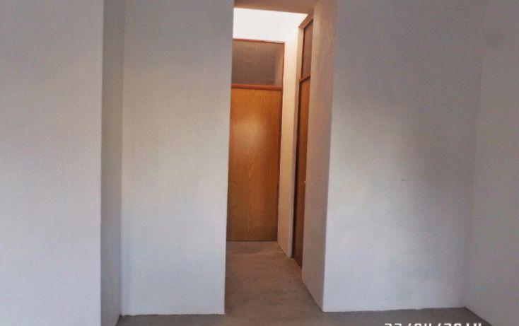 Foto de casa en venta en, parques las palmas, puerto vallarta, jalisco, 1239927 no 03