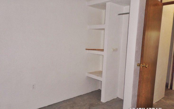 Foto de casa en venta en, parques las palmas, puerto vallarta, jalisco, 1239927 no 05