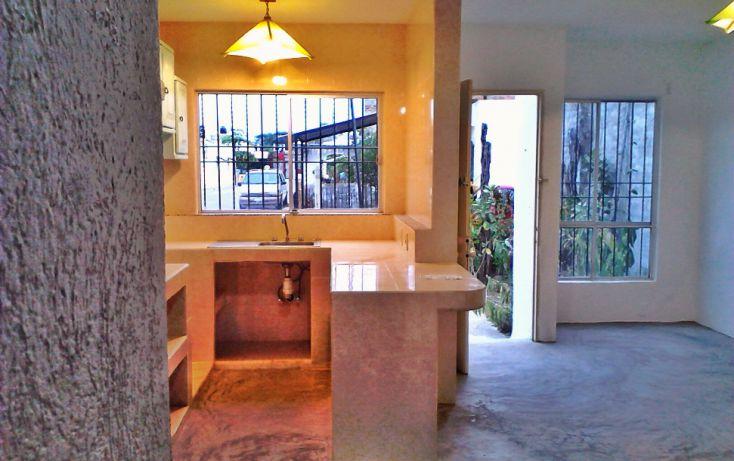 Foto de casa en venta en, parques las palmas, puerto vallarta, jalisco, 1239927 no 06