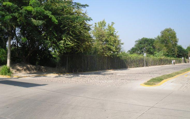 Foto de terreno comercial en venta en, parques las palmas, puerto vallarta, jalisco, 1260761 no 01
