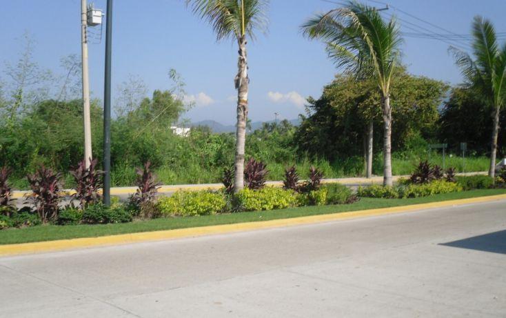 Foto de terreno comercial en venta en, parques las palmas, puerto vallarta, jalisco, 1260761 no 02