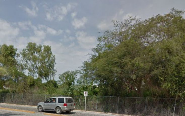 Foto de terreno comercial en venta en, parques las palmas, puerto vallarta, jalisco, 1260761 no 03