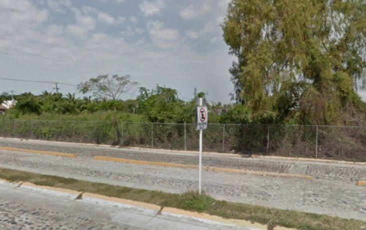 Foto de terreno comercial en venta en, parques las palmas, puerto vallarta, jalisco, 1260761 no 04