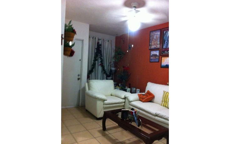 Foto de casa en venta en  , parques las palmas, puerto vallarta, jalisco, 1432263 No. 03