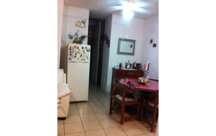 Foto de casa en venta en  , parques las palmas, puerto vallarta, jalisco, 1432263 No. 05