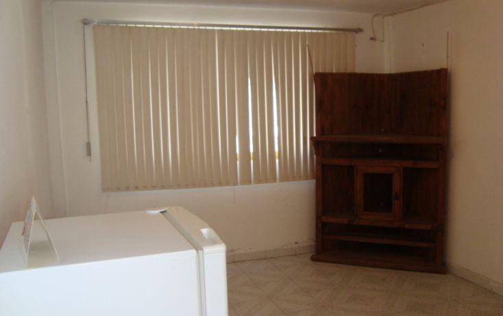 Foto de casa en venta en, parques nacionales, toluca, estado de méxico, 1115633 no 02