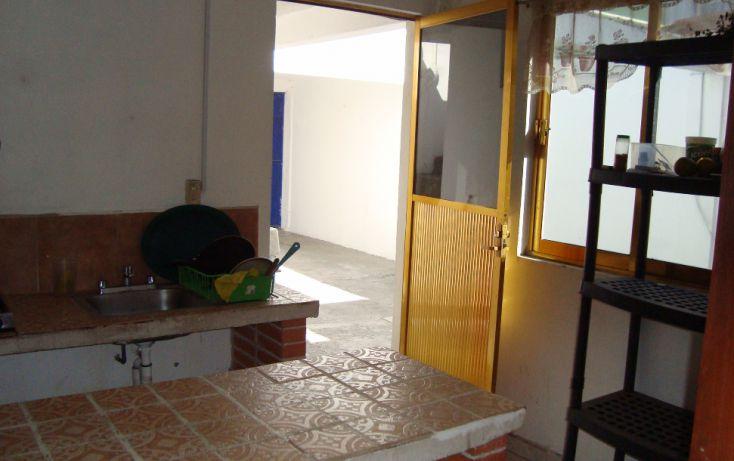 Foto de casa en venta en, parques nacionales, toluca, estado de méxico, 1115633 no 03