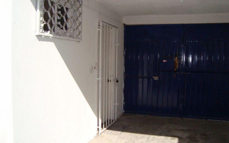 Foto de casa en venta en, parques nacionales, toluca, estado de méxico, 1115633 no 07