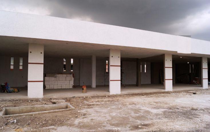 Foto de local en renta en, parques nacionales, toluca, estado de méxico, 1378739 no 01