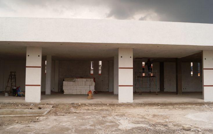 Foto de local en renta en, parques nacionales, toluca, estado de méxico, 1378739 no 05