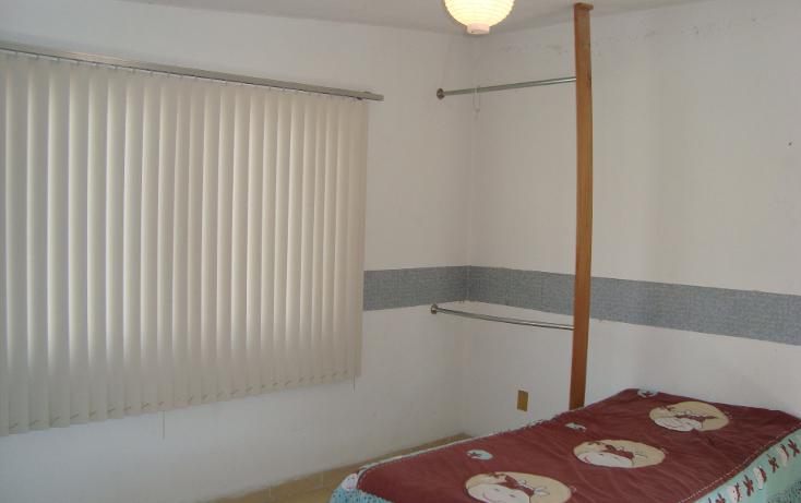 Foto de casa en venta en  , parques nacionales, toluca, méxico, 1115633 No. 04