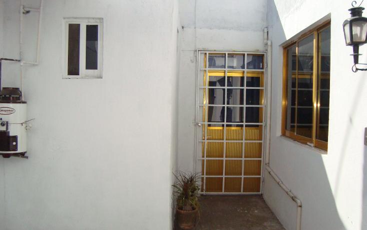 Foto de casa en venta en  , parques nacionales, toluca, méxico, 1115633 No. 05