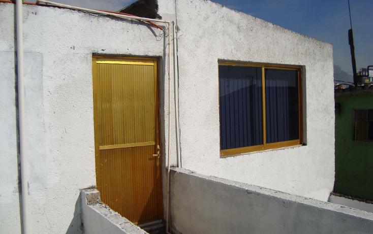Foto de casa en venta en  , parques nacionales, toluca, méxico, 1115633 No. 06