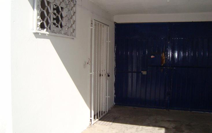 Foto de casa en venta en  , parques nacionales, toluca, méxico, 1115633 No. 07