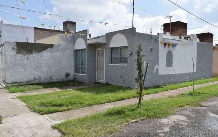 Foto de casa en venta en, parques santa cruz del valle, san pedro tlaquepaque, jalisco, 1145447 no 02
