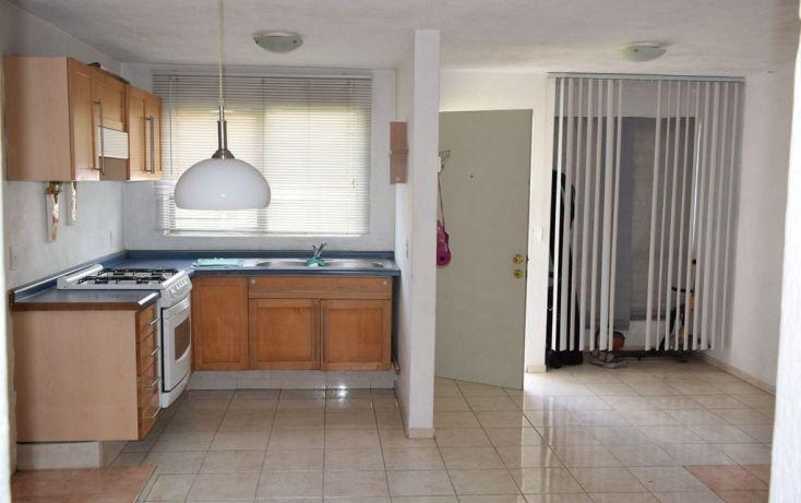 Foto de casa en venta en, parques santa cruz del valle, san pedro tlaquepaque, jalisco, 1145447 no 04