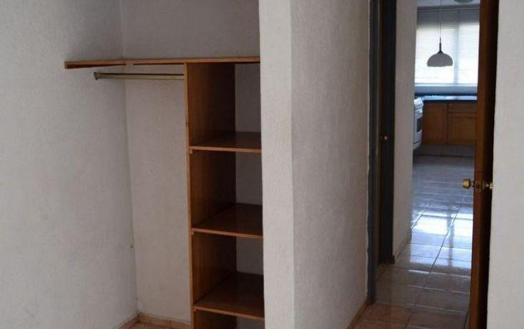 Foto de casa en venta en, parques santa cruz del valle, san pedro tlaquepaque, jalisco, 1145447 no 08