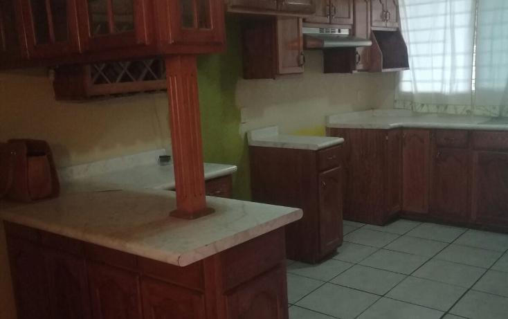 Foto de casa en venta en san ignacio , parques santa cruz del valle, san pedro tlaquepaque, jalisco, 3422521 No. 08
