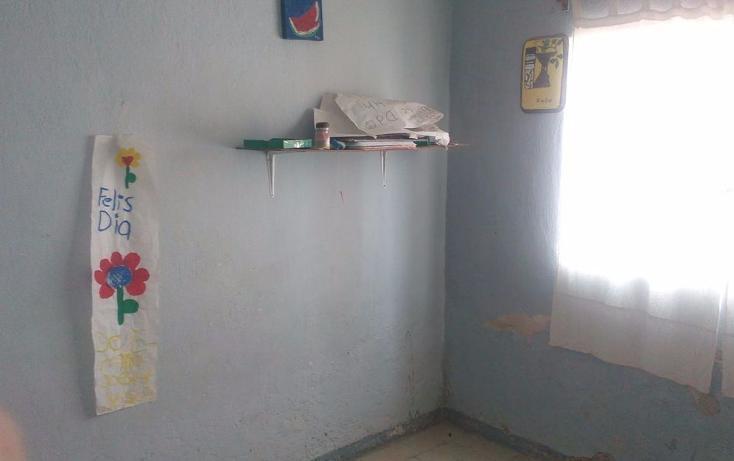 Foto de casa en venta en  , parques santa cruz del valle, san pedro tlaquepaque, jalisco, 3430848 No. 01