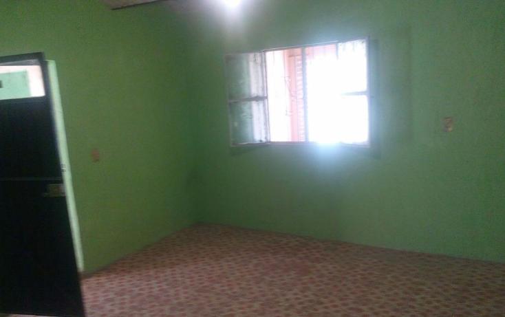 Foto de casa en venta en  , parques santa cruz del valle, san pedro tlaquepaque, jalisco, 3430848 No. 06