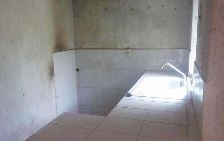 Foto de casa en venta en  , parques santa cruz del valle, san pedro tlaquepaque, jalisco, 3430848 No. 08