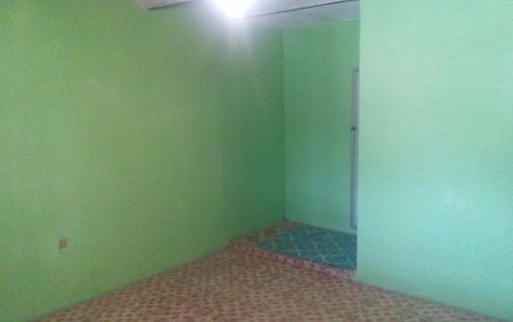Foto de casa en venta en  , parques santa cruz del valle, san pedro tlaquepaque, jalisco, 3430848 No. 10